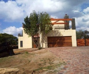 R 2,200,000 - 3 Bed Home For Sale in Hartbeespoort