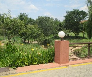 R 6,500 - 3 Bed Property To Rent in North Riding