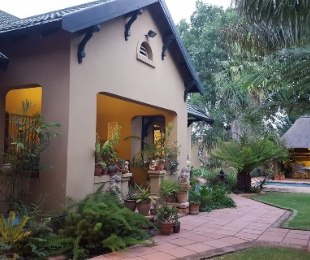R 1,595,000 - 3 Bed House For Sale in Benoni
