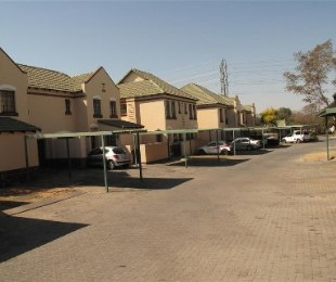 R 6,200 -  Apartment To Rent in North Riding
