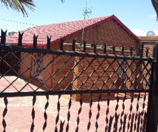 R 470,000 - 3 Bed Property For Sale in Soshanguve