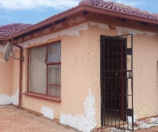 R 750,000 - 3 Bed House For Sale in The Orchards