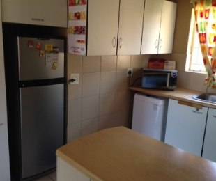 R 650,000 - 2 Bed Property For Sale in Terenure