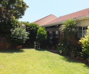 R 1,250,000 - 3 Bed House For Sale in Zwartkop