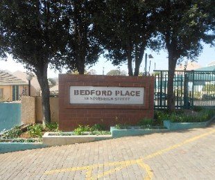 R 10,250 - 3 Bed Property To Rent in Bedford Gardens
