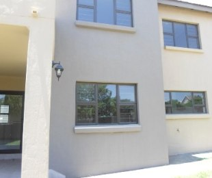 R 2,600,000 - 3 Bed Home For Sale in Centurion