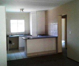 R 610,000 - 2 Bed Apartment For Sale in North Riding