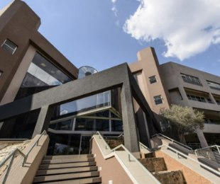 R 5,000 -  Commercial Property To Rent in Parktown