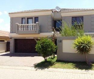 R 2,750,000 - 3 Bed Home For Sale in Bassonia