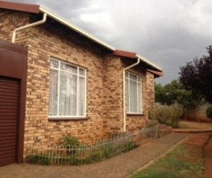 R 1,350,000 - 3 Bed Property For Sale in Meredale