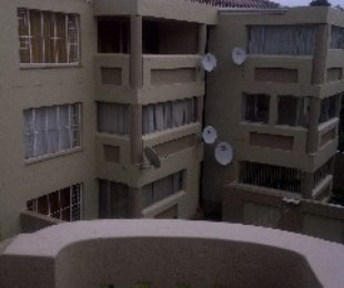 R 5,800 - 2 Bed Flat To Rent in Discovery
