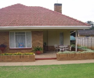 R 660,000 - 3 Bed House For Sale in Virginia