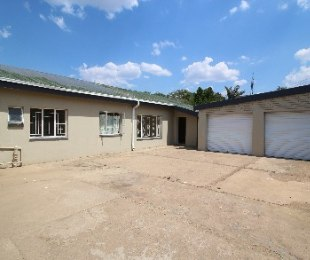 R 769,000 - 3 Bed Home For Sale in Booysens