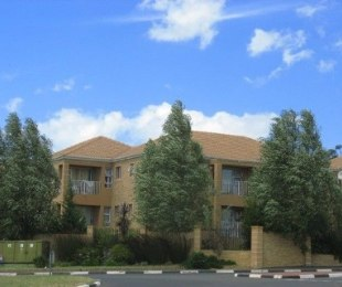 R 860,000 - 2 Bed Apartment For Sale in Durbanvale