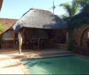 R 1,130,000 - 3 Bed Home For Sale in Whiteridge