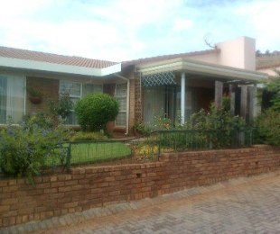 R 5,950 - 2 Bed Property To Rent in Rangeview