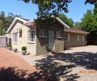 R 3,400,000 -  Commercial Property For Sale in Hazelwood