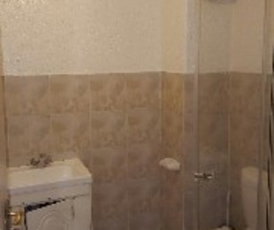 R 5,600 - 1 Bed Property To Let in Mondeor