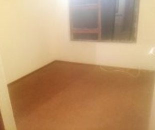 R 7,000 - 3 Bed Property To Rent in Winchester Hills
