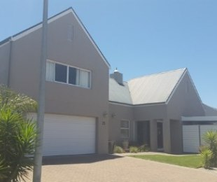 R 3,100,000 - 4 Bed House For Sale in Brackenfell