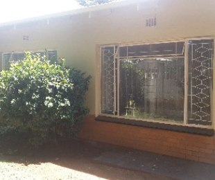 R 1,350,000 - 4 Bed Property For Sale in Northmead