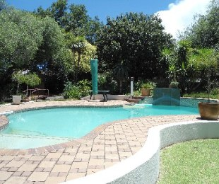 R 1,650,000 - 3 Bed House For Sale in Morehill