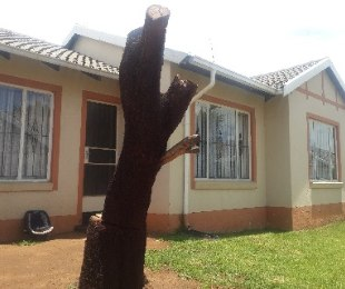 R 630,000 - 3 Bed House For Sale in Ormonde