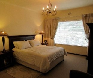 R 1,090,000 - 2 Bed Property For Sale in Northmead