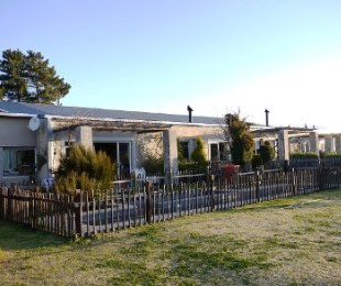 R 3,850,000 -  Farm For Sale in Uniondale