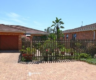 R 1,680,000 - 3 Bed Home For Sale in Sonstraal Heights