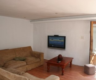 R 1,100,000 - 2 Bed Home For Sale in Richwood