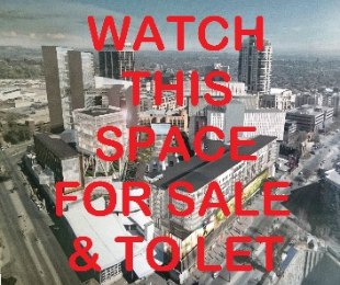 P.O.A -  Commercial Property To Rent in Sandton