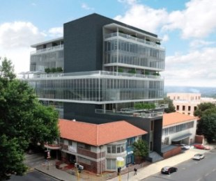 R 29,000 -  Commercial Property For Sale in Rosebank