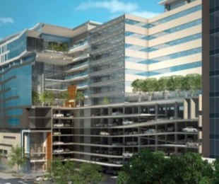 R 235 -  Commercial Property To Rent in Rosebank