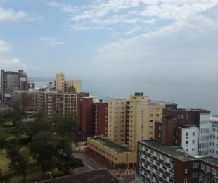 R 780,000 - 1.5 Bed Flat For Sale in North Beach