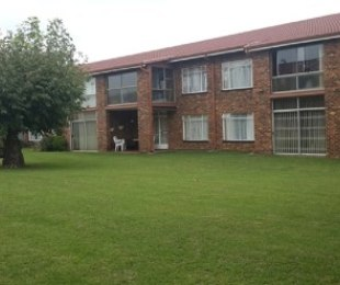 R 1,090,000 - 3 Bed Property For Sale in Northmead
