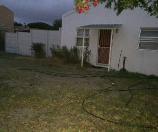 R 1,030,000 - 3 Bed House For Sale in Richwood