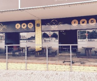 R 500,000 -  Commercial Property For Sale in Bramley Gardens