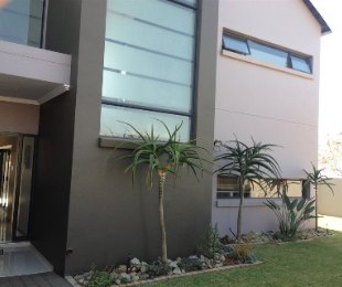 R 3,500,000 - 3 Bed Property For Sale in Parkhaven