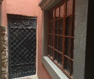 R 4,700 - 1 Bed Apartment To Rent in Ferndale