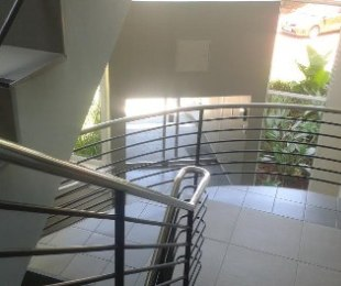 R 22,125 -  Commercial Property To Rent in La Lucia Ridge