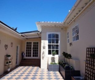 R 3,695,000 - 4 Bed House For Sale in Proteaville