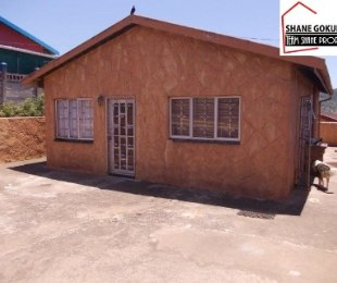R 695,000 - 3 Bed Property For Sale in Phoenix