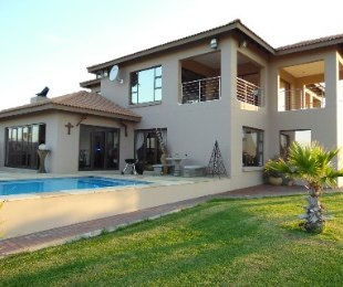 R 5,500,000 - 5 Bed Home For Sale in Oranjeville