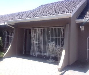 R 1,370,000 - 4 Bed House For Sale in Impala Park