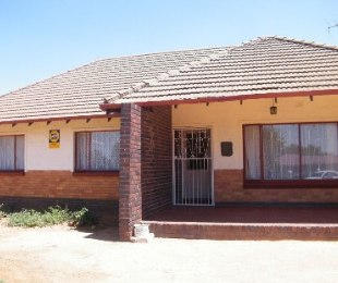 R 380,000 - 3 Bed Home For Sale in Virginia