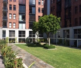 R 1,950,000 - 1 Bed Flat For Sale in Gardens