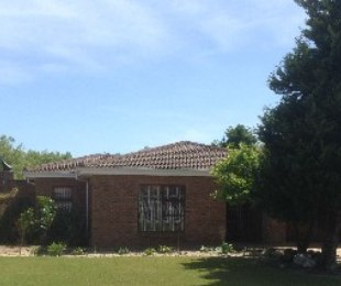 R 2,299,000 - 4 Bed Property For Sale in Sonstraal Heights