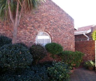 R 750,000 - 3 Bed Property For Sale in Riebeeckstad