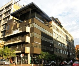 R 5,600 -  Commercial Property To Let in Johannesburg
